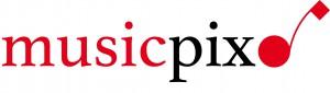 musicpix_logo